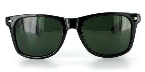 ab713685ece0 Polarized Wayfarer Style Sunglasses - Bitterroot Public Library
