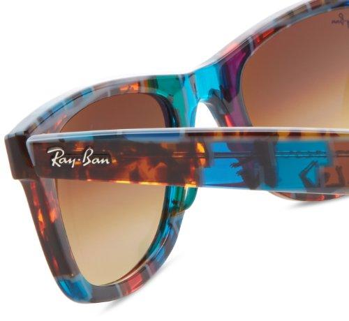 ray ban wayfarer polarized rb2140