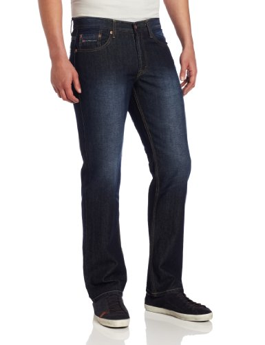jeans 34 30